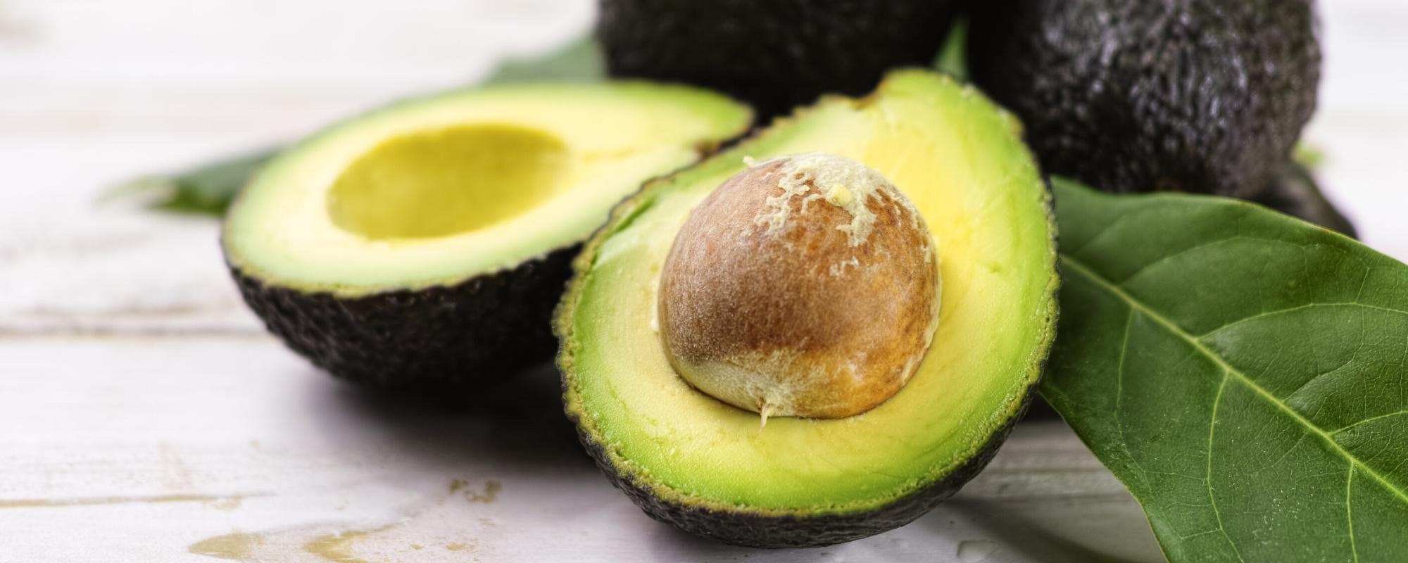 A nyolc legjobb élelmiszer ízületi gyulladás esetén